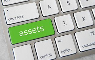 assets small