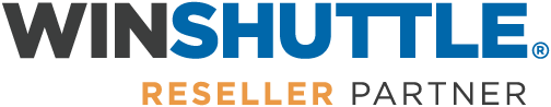 Winshuttle Reseller Partner